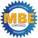 Minority Business